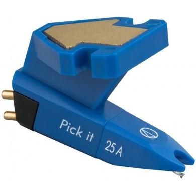 Pick It H (MC1-H)