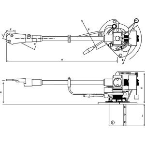 Model M2-9