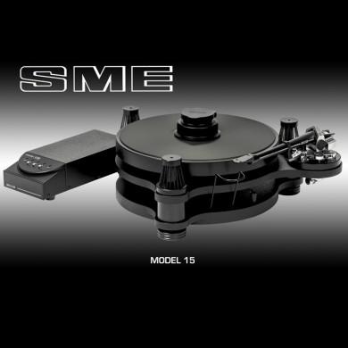 SME MODEL 15 A + RAMIE 309