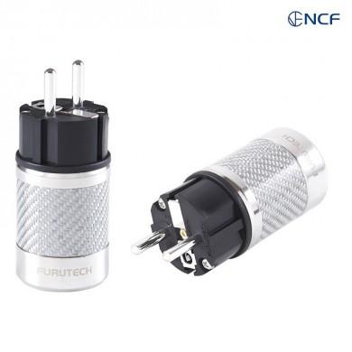 WTYK FI-E50 NCF (R)
