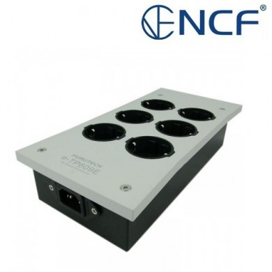 e-TP609 NCF