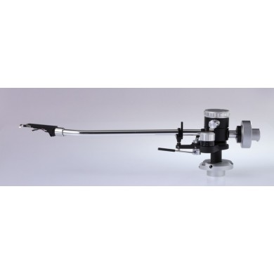 Jelco TK-950L 12 Inch Tonearm